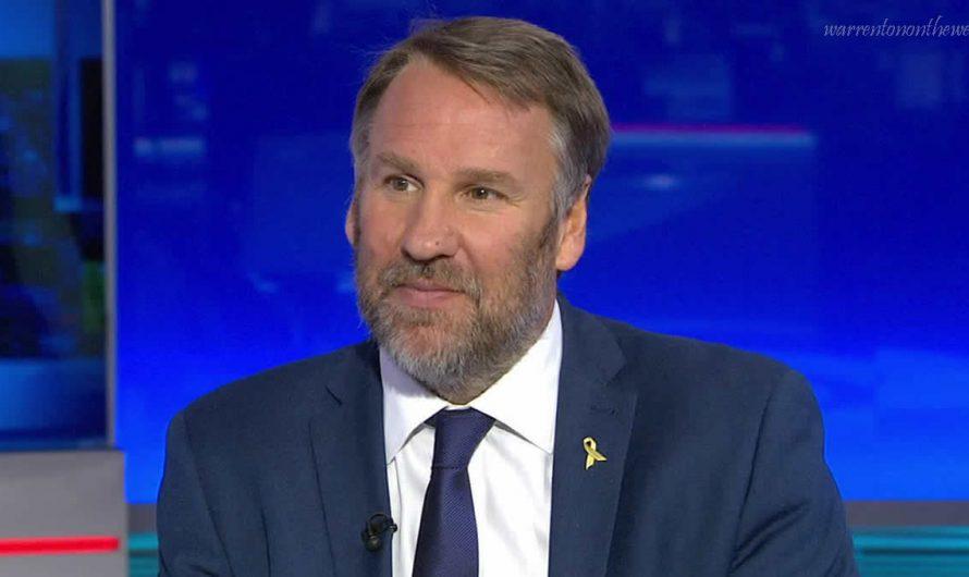 Paul Merson วิพากษ์วิจารณ์การรับสมัครของ Arsenal